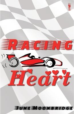 Racing_Heart 2