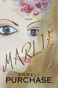 eBOOK_MARLIE