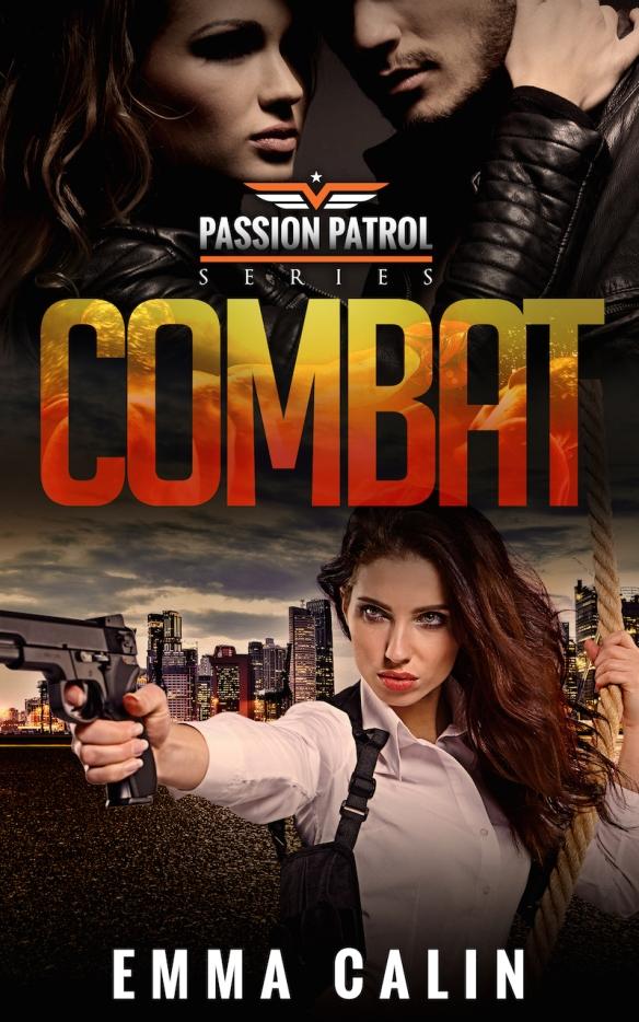 Passion Patrol_Combat_v3 small