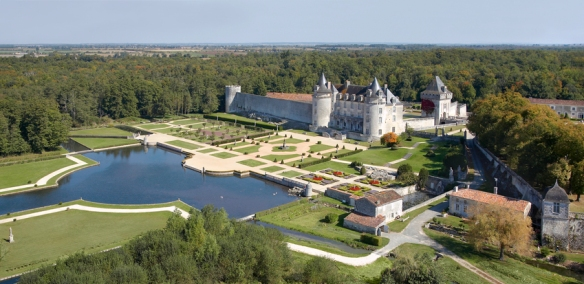 chateau-panorama