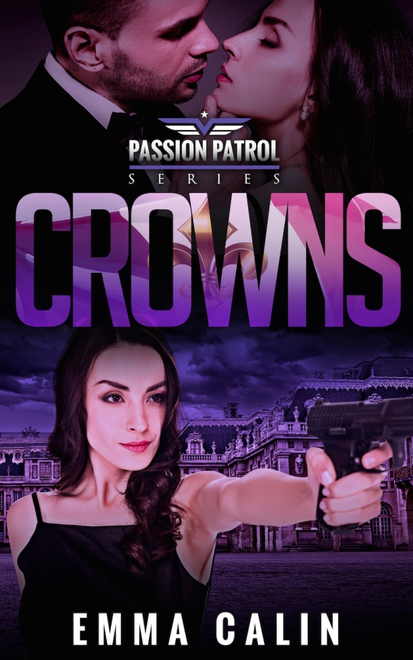 Passion Patrol_Crowns_small.jpeg