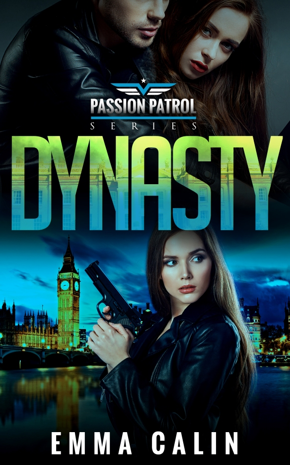 Passion Patrol_Dynasty_v2 copy.jpg