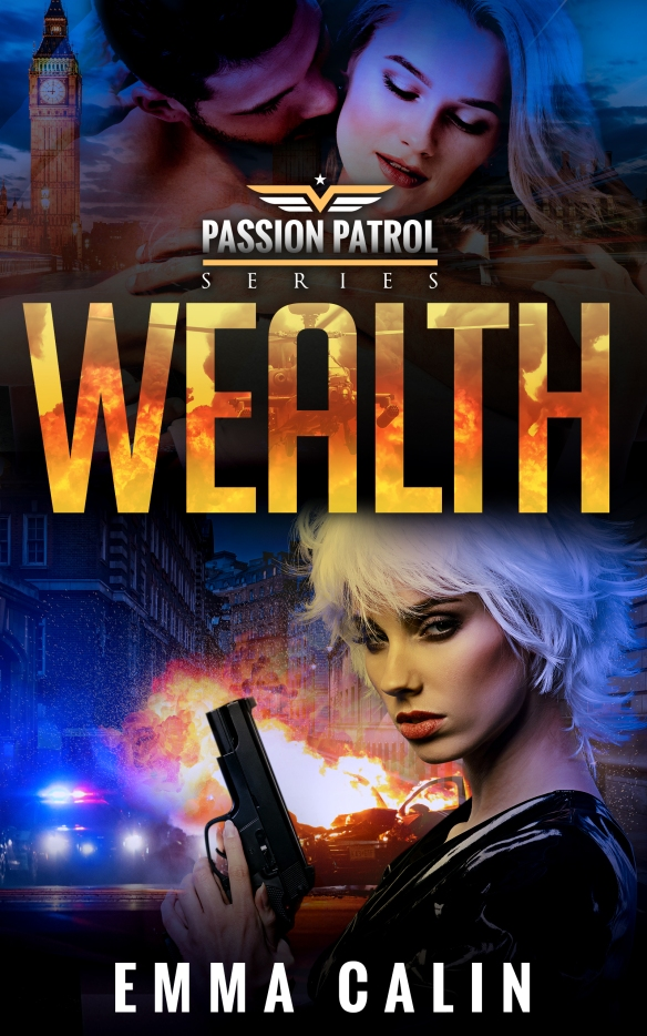 Passion Patrol_Wealth (1) copy