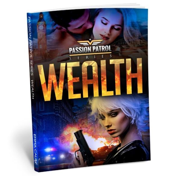 wealth print.jpg